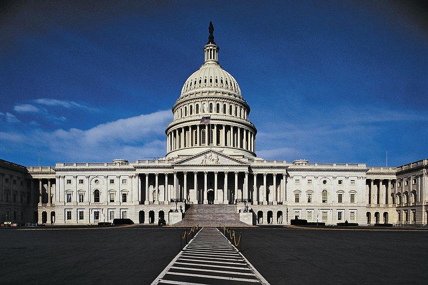 United-States-Capitol-place-Washington-D
