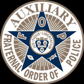 FOP-Aux-Logo.png