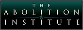 Abolition Institute Logo.png