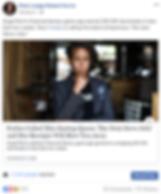 Robert Harris Facebook Marked Media.png