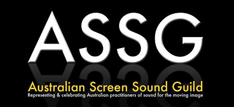 ASSG-logo-2012-Final-870x400.png