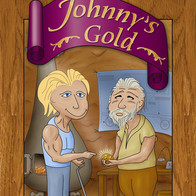 Johnny's Gold