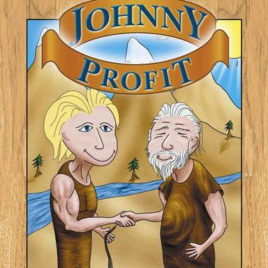 Johnny Profit
