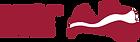LV_ID_logo_transp.png