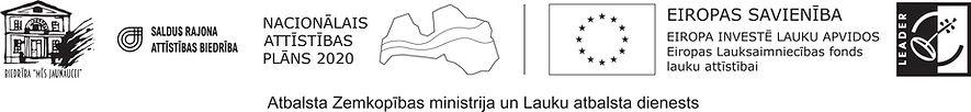 Logo_rinda.jpg
