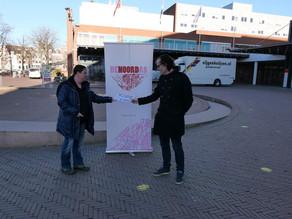 Wat doet wethouder Ivens voor #betaalbaarwonen in Amsterdam?