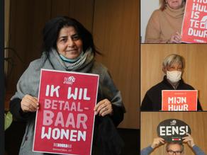 Noorderlingen gezocht voor foto-actie #Mijnhuuristeduur!