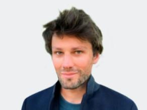 Stadsgeograaf Cody Hochstenbach: 'Sociale huurders pesten in plaats van helpen'