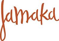 Jamaka Logo_Color_RGB.jpg