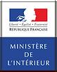 809px-Ministère_de_l'Intérieur.svg.png