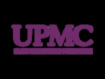 Partner Logo_UPMC.png