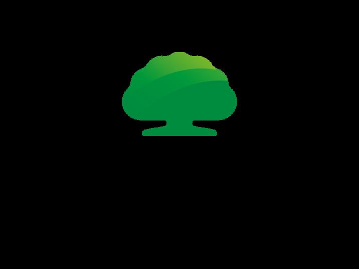 Partner Logo_cathay.png