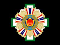Partner Logo_北榮.png