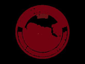 Partner Logo_NTUH.png