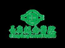 Partner Logo_CGMH.png