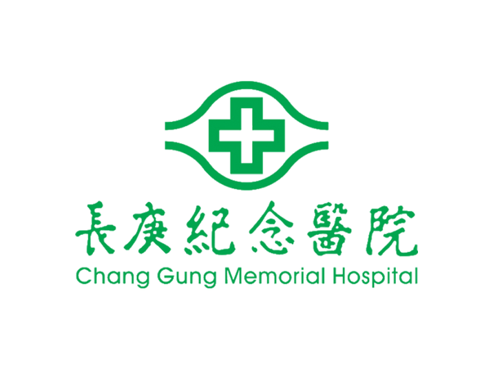Partner Logo_CGMH.png