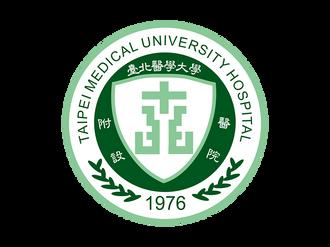 Partner Logo_北醫.png