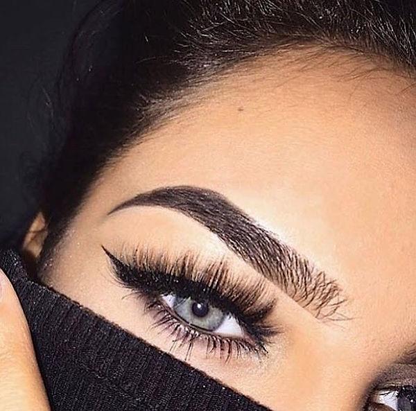 eyebrow tatoo.jpg