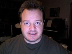 Selfie 2007