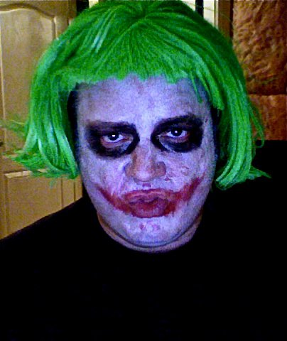 Why So Serious_