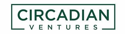 Circadian Ventures Logo