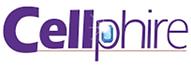 Cellphire Logo