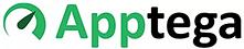 Apptega Logo