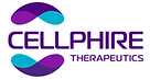 CellphireNEW.PNG