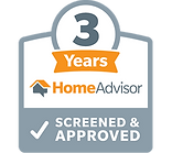 home-advisor-3-years-badge-shadow.png