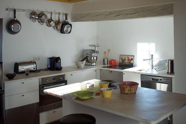 Luxury holiday rentals Alentejo Villas in Portugal