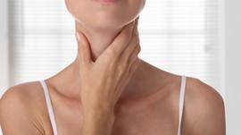 Ablation de la Thyroïde Sans Cicatrice. Article Doctissimo