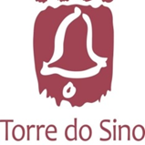 Activité atelier de céramique - - Location vacances de luxe Alentejo Villas au Portugal