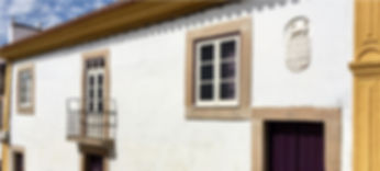 Contact and booking for Luxury holiday rentals Alentejo Villas in Portugal
