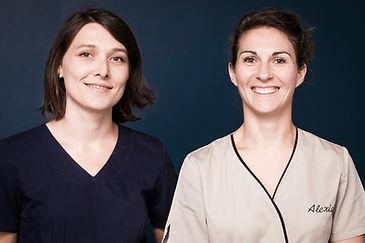 Portrait Audrey & Alexia Couleur.jpg