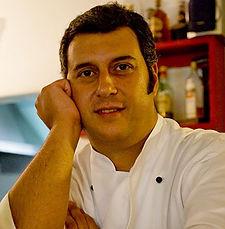 Activité Vin et Gastronomie - - Location vacances de luxe Alentejo Villas au Portugal