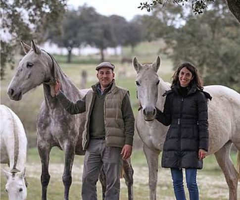 Activité Equitation - Location vacances de luxe Alentejo Villas au Portugal