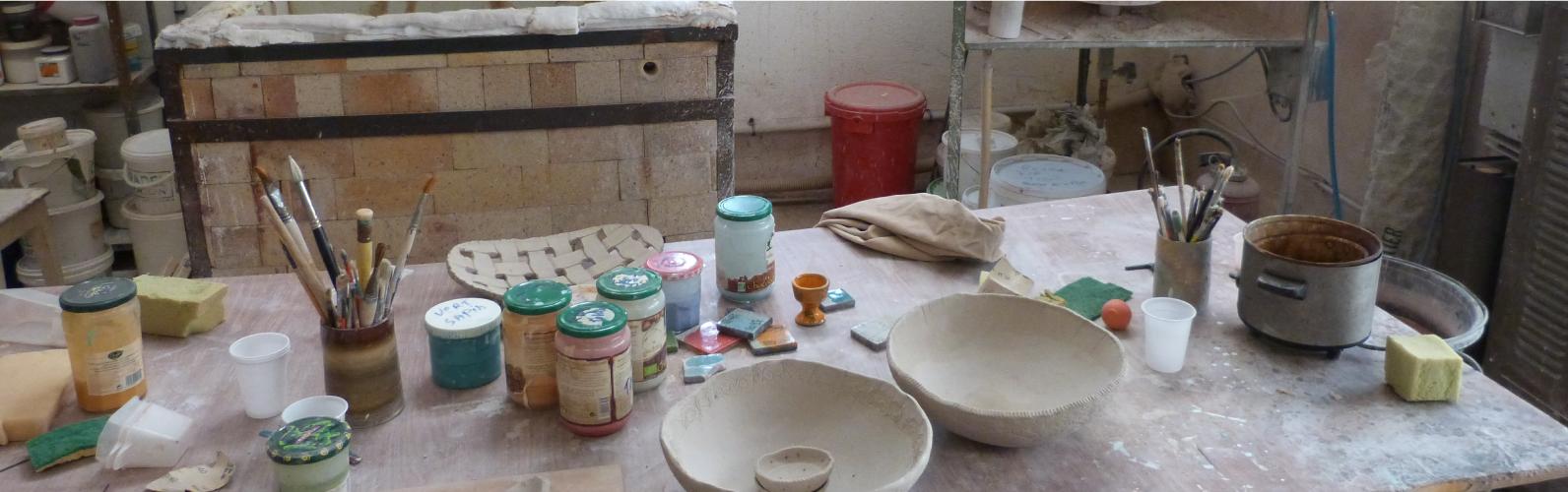 Ceramique-Slider