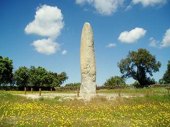 Activité patrimoine culturel - Location vacances de luxe Alentejo Villas au Portugal