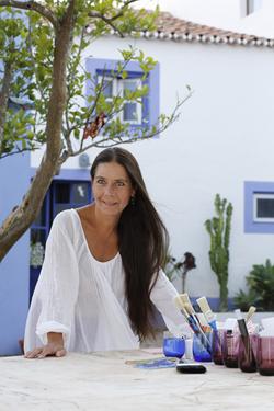 Alentejo Villas Luxury Rentals