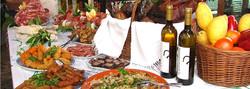 Vins-et-Gastronomie-grande-image