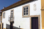 Luxury holiday rentals Alentejo Villas in Portugal