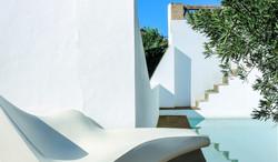 Luxury holiday rentals Alentejo Vill
