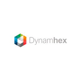 Dynamhex.png