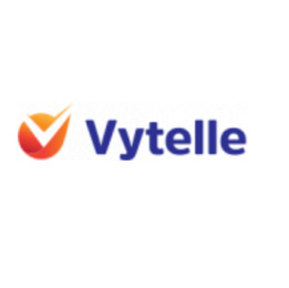 vytelle logo for site.png