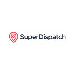 Super Dispatch.png