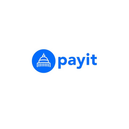 PayIt logo.png