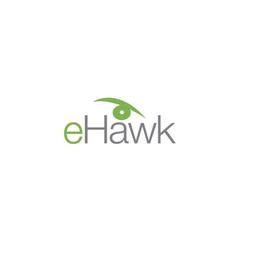 ehawk little.png