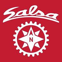 SalsaLogo.jpg