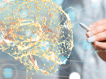 Saiba como a Inteligência Artificial transforma a experiência na saúde