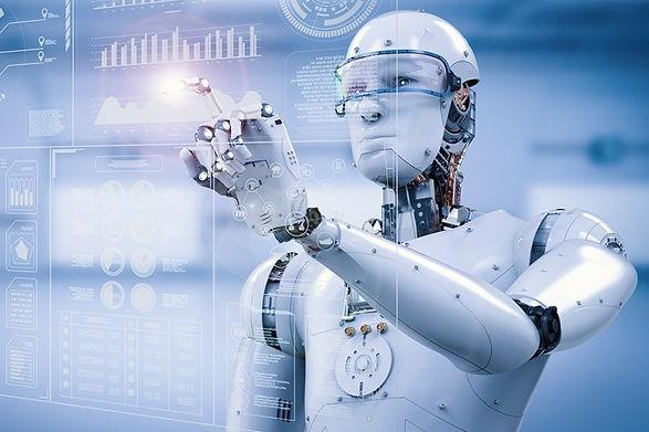 Life Sciences Suite - How can Robotic Process Automation transform Regulatory Affairs.jpeg